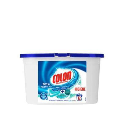 cash87953-detergente-colon-gel-powe