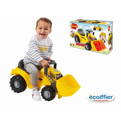 simb7849-correpasillo-tractor-maxi-