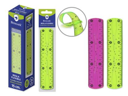 poes324737-regla-15cm-pvc-flexible-