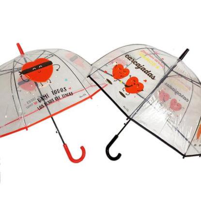 weay2338022-paraguas-forma-copa-aut