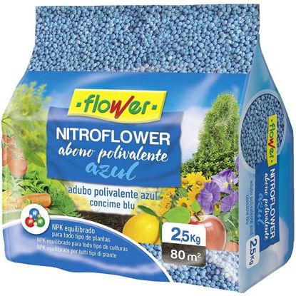 ower110529-abono-nitroflower-azul-2