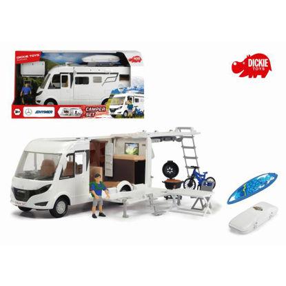 simb203836004-caravana-camper-playl