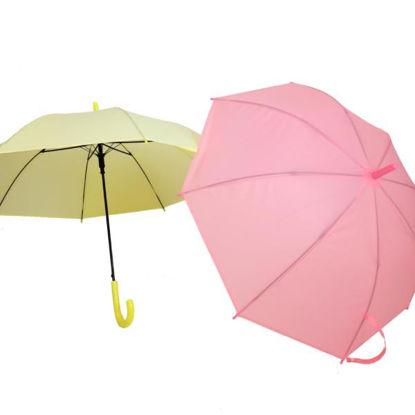 weay2338149-paraguas-automatico-dia