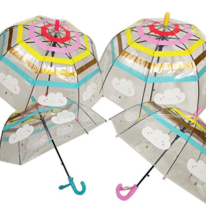 weay2338914-paraguas-automatico-tra