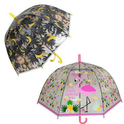 weay2338922-paraguas-cadete-semi-au