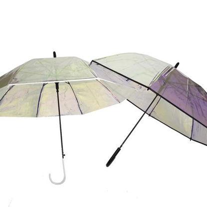 weay2338151-paraguas-baston-semi-au