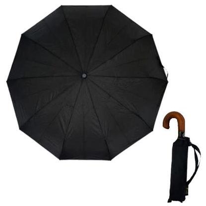 weay2338429-paraguas-plegable-semi-
