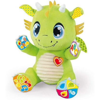 clem55388-ramon-el-dragon