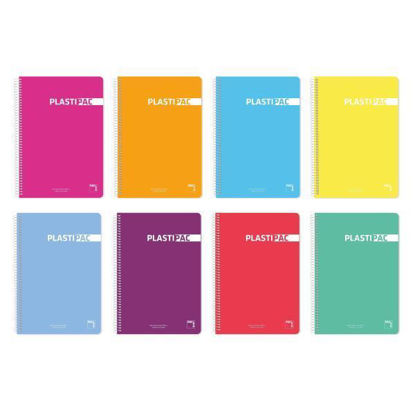 samt16407-cuaderno-folio-horizontal