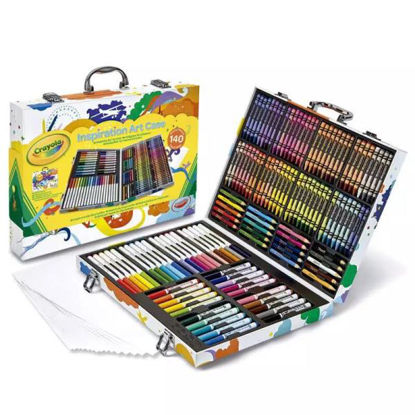 binn42532-maletin-artista-arcoiris-