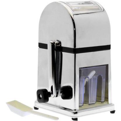 cama81723-triturador-hielo-metal-pl