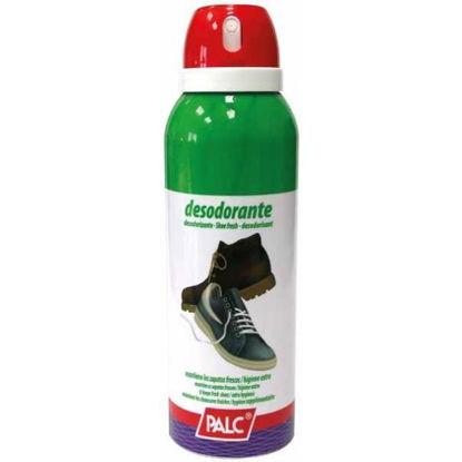palc255125-spray-desodorante-calzad