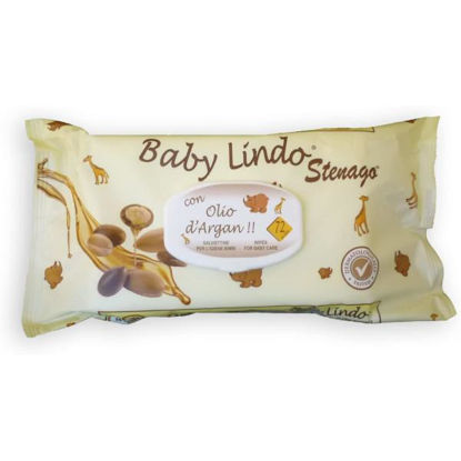 bema52500338-toallitas-baby-lindo-a