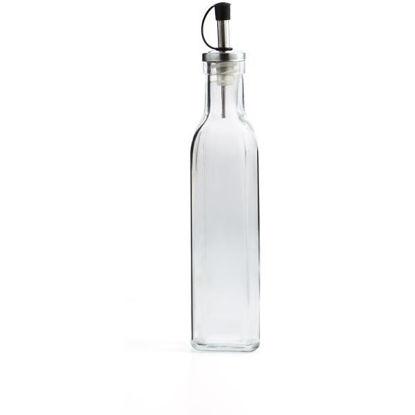 arcd7609016-aceitera-vidrio-renova-