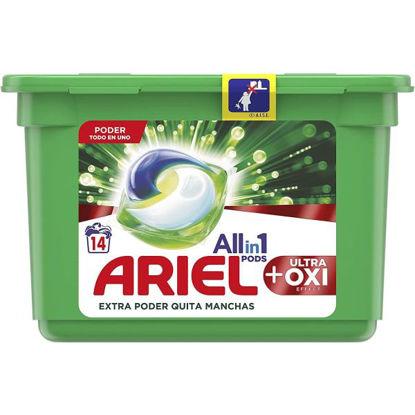 marv124213-detergente-ariel-tabs-14