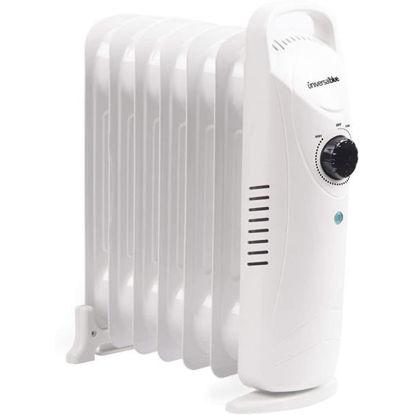 univ432uram70018-radiador-de-aceite