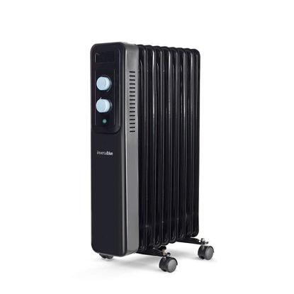 univ454uroil15009-radiador-de-aceit
