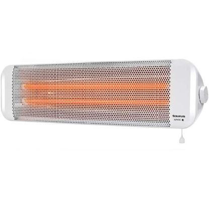 taur930646000-radiador-cuarzo-bano-