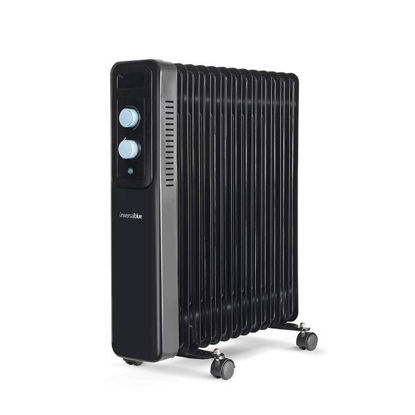 univ456uroil250013-radiador-de-acei