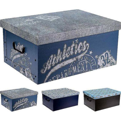 koopm30500440-caja-carton-almacenam