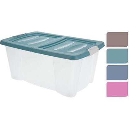 koopy54230130-caja-multibox-plastic