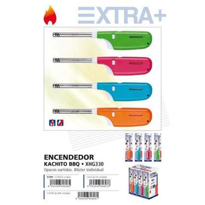 toka57391-encendedor-bbq-kachito-57