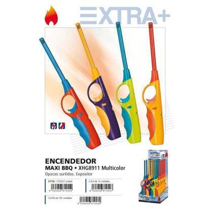 toka57738-encendedor-bbq-maxi-multi