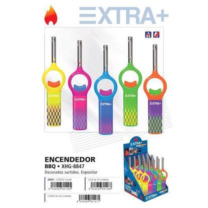 toka64431-encendedor-bbq-midi-xhg88
