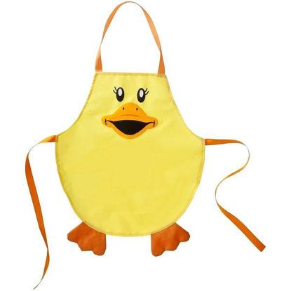 viga4977-delantal-infantil-ducks