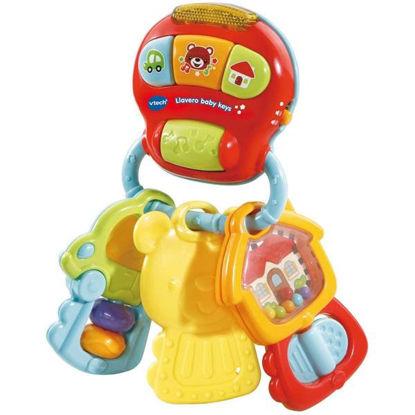 vtec80505122-llavero-baby-keys