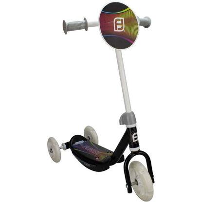 arpeofun13led-patinete-3-ruedas-led