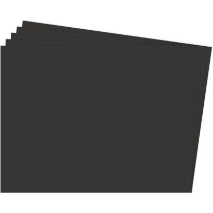 graf11100210-cartulina-180gr-50x65c