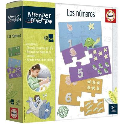 educ18695-juego-los-numeros