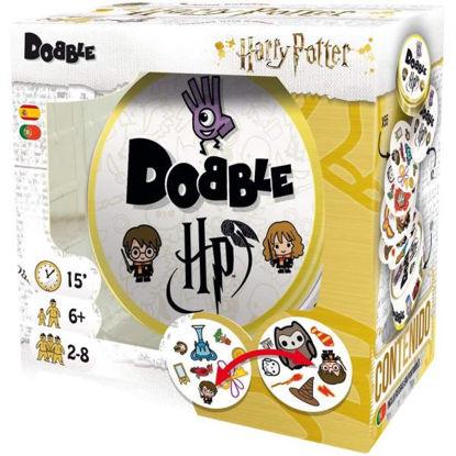asmodobhp01espt-dobble-harry-potter