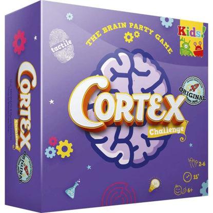 asmocor02ml-cortex-challenge-kids