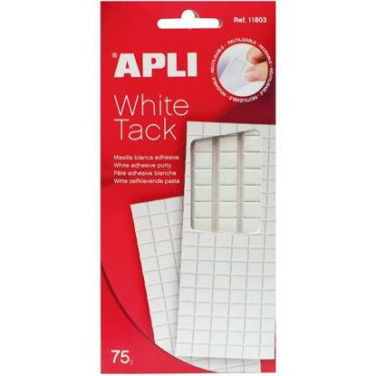 apli11803-masilla-blanca-apli-tack-