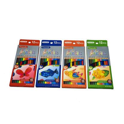 weay245600512-lapiz-colorear-12u-18