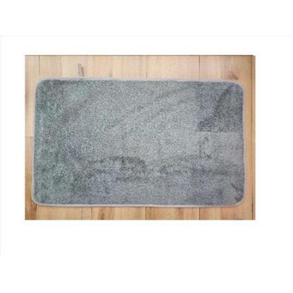 weay1724105-alfombra-bano-gris-50x8