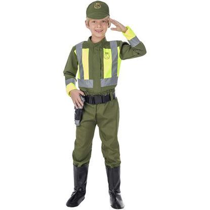 bany6746-disfraz-policia-de-trafico