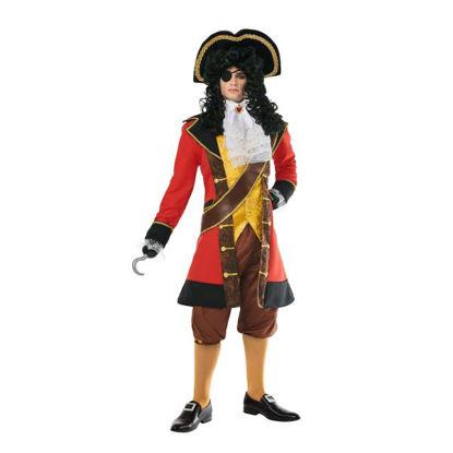 bany7559-disfraz-capitan-hook-xl