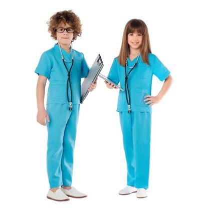 bany7441-disfraz-doctora-7-9