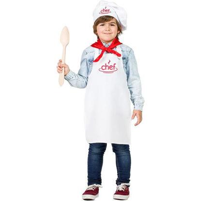 bany5518-disfraz-chef-3-4