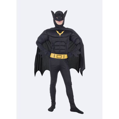 bany6921-disfraz-murcielago-superhe