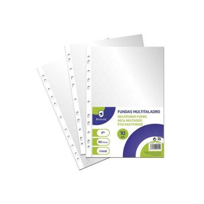 poes329155-funda-multitaladro-folio