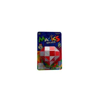 vict6364913-cubo-magico-blister