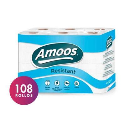 navih601341-papel-higienico-12-roll