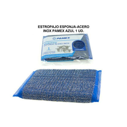 prom71516-estropajo-esponja-acero-i