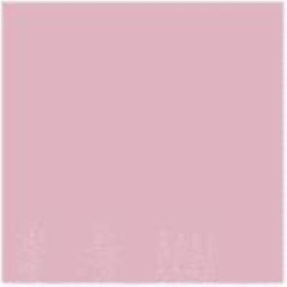 ma-i3243-servilleta-postre-rosa-bab
