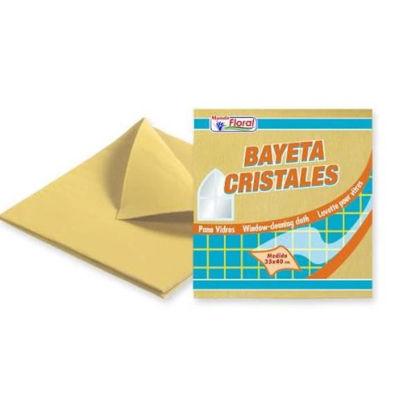 mufl40028-bayeta-cristales-k40028