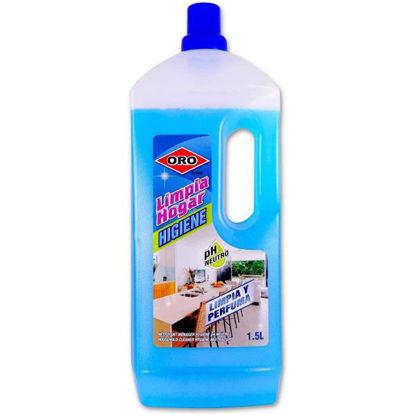 pali1482100-limpiahogar-higiene-oro